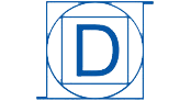 Dorpad Industrial Group