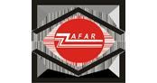 Zafar Steel Complex